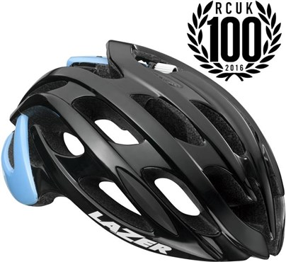 Lazer Blade With MIPS Road Cycling Helmet