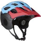 Lazer Revolution With MIPS MTB Cycling Helmet