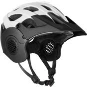 Lazer Revolution With MIPS MTB Cycling Helmet