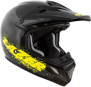 Lazer MX7 Full Face Cycling Helmet
