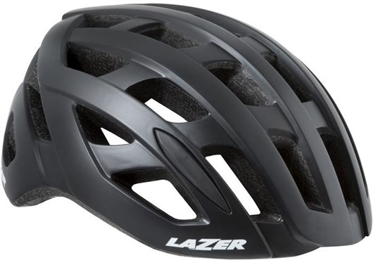 Lazer Tonic Road Cycling Helmet 2017
