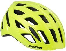 Lazer Tonic Road Cycling Helmet