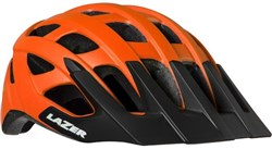 Product image for Lazer Roller MTB Cycling Helmet