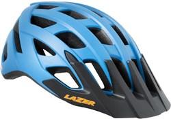 Lazer Roller MTB Cycling Helmet 2017