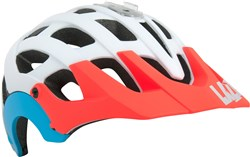 Lazer Revolution MTB Cycling Helmet