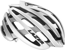 Lazer Z1 With MIPS Road Cycling Helmet