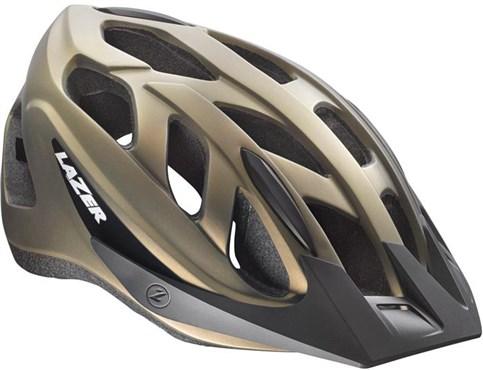 Lazer Cyclone MTB Cycling Helmet 2017