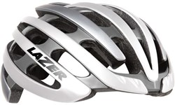 Lazer Z1 British Cycling Road Helmet