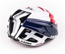Lazer Z1 British Cycling Road Helmet