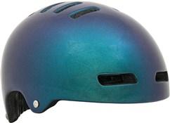Lazer Armor Skate/BMX Cycling Helmet 2019