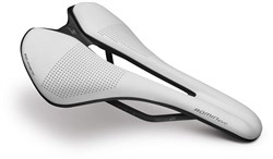 Specialized Romin Evo Expert Gel Saddle