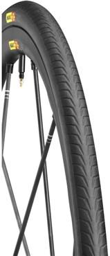 Mavic Yksion Pro GripLink SSC Road Tyre | Dæk