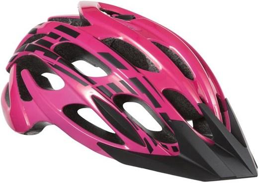 Lazer Magma MTB Cycling Helmet 2016