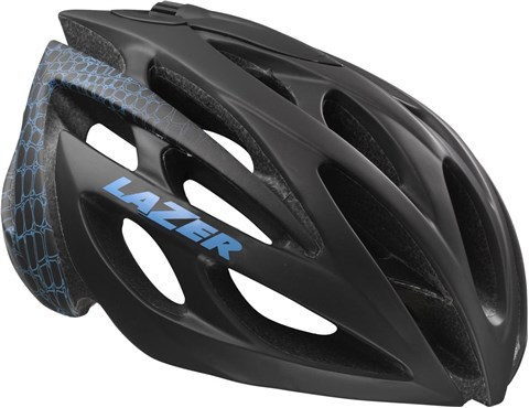 Lazer Monroe Womens Road Cycling Helmet 2017