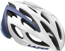 Lazer Monroe Womens Road Cycling Helmet 2017