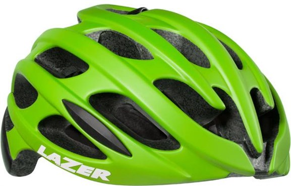 Lazer Blade Road Cycling Helmet 2017