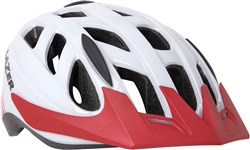Product image for Lazer Cyclone MTB Cycling Helmet