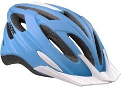 Lazer Vandal MTB Cycling Helmet 2016