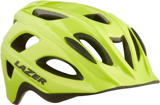 Lazer Nutz Kids / Youth Cycling Helmet