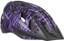 Lazer J1 Kids / Youth MTB Cycling Helmet