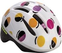 Lazer Bob Kids Cycling Helmet