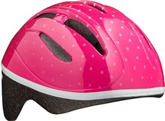 Product image for Lazer Bob Kids Cycling Helmet