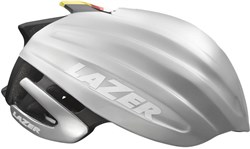 Lazer Z1 Fast Road Cycling Helmet 2016