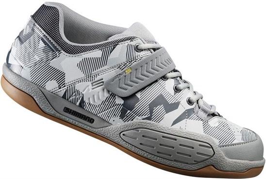 Shimano AM5 SPD MTB Shoes