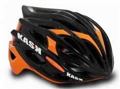 Product image for Kask Mojito Road Cycling Helmet 2016