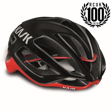 Kask Protone Road Cycling Helmet 2016
