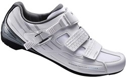 Shimano RP300W SPD-SL Womens Road Shoes