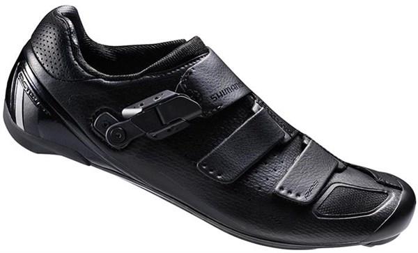 Shimano RP9 SPD-SL Road Shoes