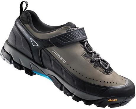 Shimano XM700 SPD Leisure / Trail Shoes