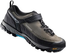 Product image for Shimano XM700 SPD Leisure / Trail Shoes