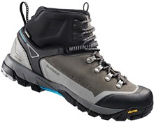 Shimano XM9 (XM900) SPD Leisure / Trail Shoes