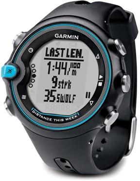 Garmin Swim Watch