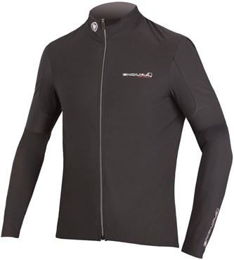 Endura FS260 Pro SL Classics Long Sleeve Cycling Jersey SS17