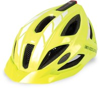Endura Luminite Cycling Helmet