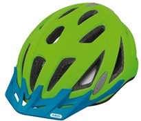 Product image for Abus Urban I V2 Urban Helmet