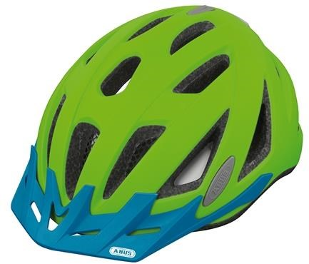 Abus Urban I V2 Urban Helmet