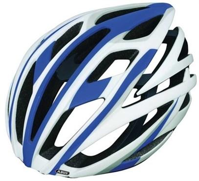 Abus Tec Tical Pro V2 Road Helmet 2016