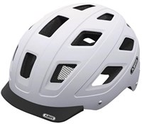 Product image for Abus Hyban Urban Helmet