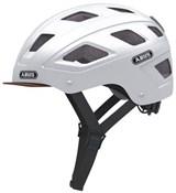 Abus Hyban Urban Helmet