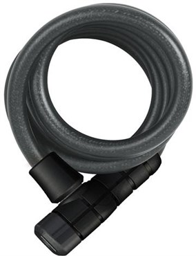 Abus 6512K Booster Cable Lock