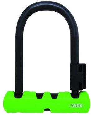 Abus Ultra 410 Mini D Lock