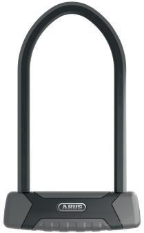 Abus Granit X Plus 54 Mini D Lock