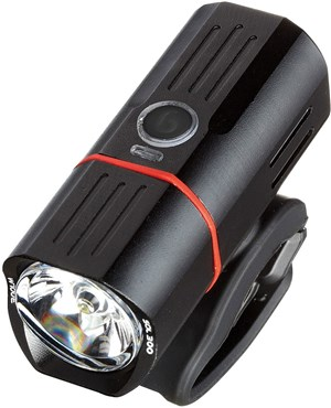 Guee Sol 300 Plus Front Light