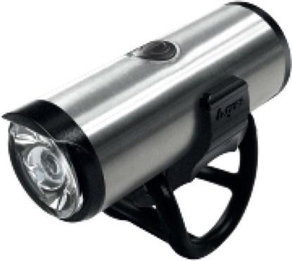 Guee Inox Mini 300 Front Light