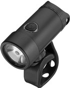 Guee Sol 200 LED Front Light
