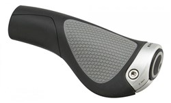 Product image for Ergon GP1 Comfort Grips